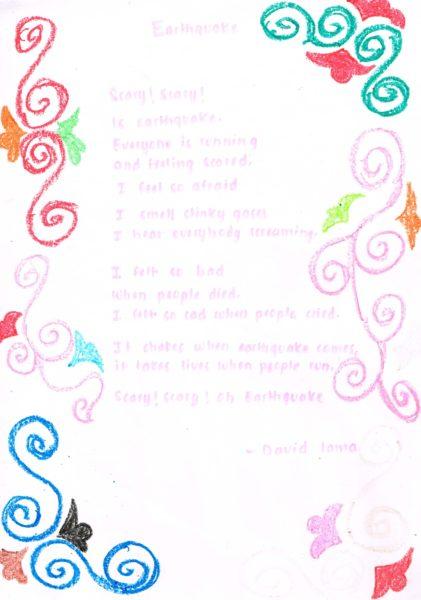 heartquake-poem-david-lama