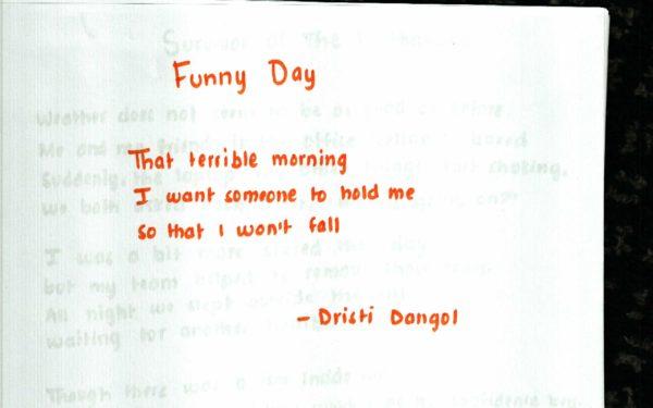 heartquake-poem-dristi-dangol