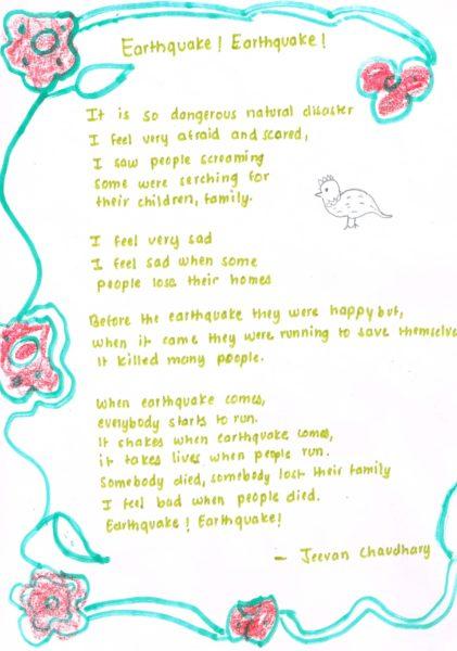 heartquake-poem-jeevan-chaudary