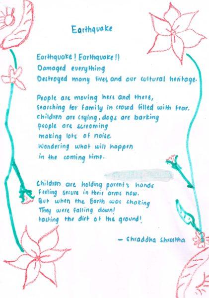 heartquake-poem-shraddha-shrestha