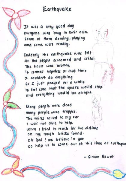 heartquake-poem-simon-rawat